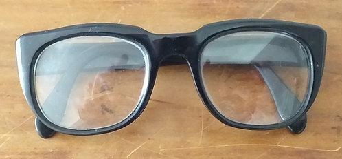 Armação de Óculos Metzler German