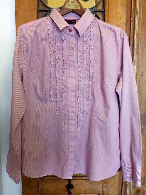 Camisa New York Company