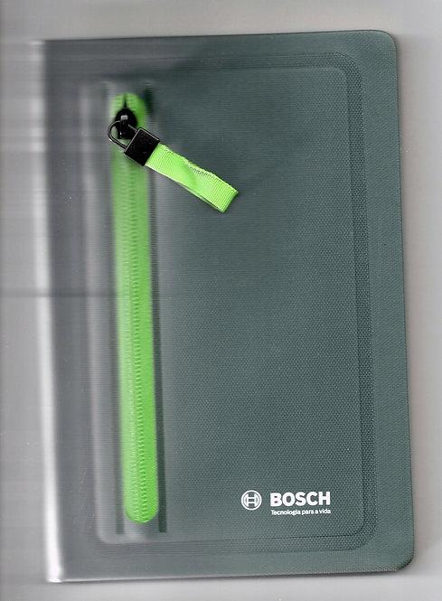 Caderno Bosch