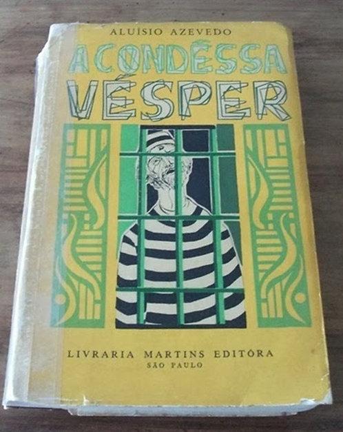 A Condessa Vésper