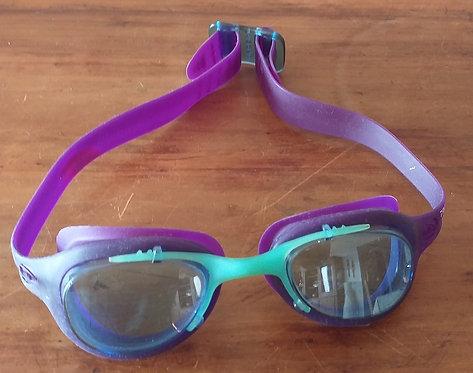 Óculos de Natação Tribord