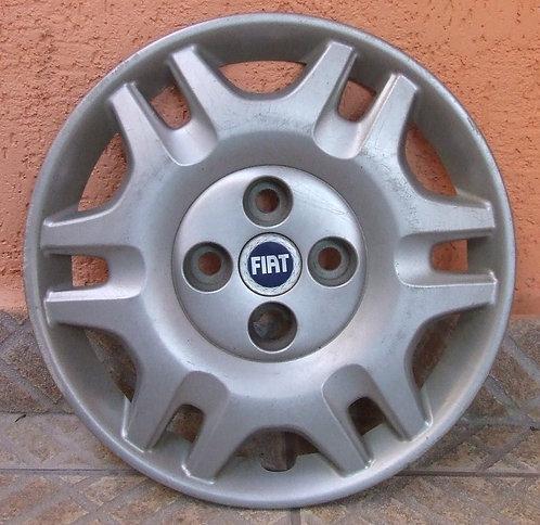 Calota Original Fiat