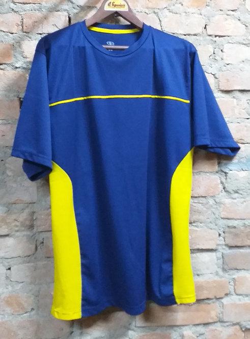 Camiseta Athletic Works