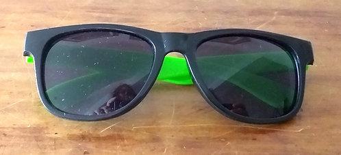 Óculos de Sol Cia do Lazer