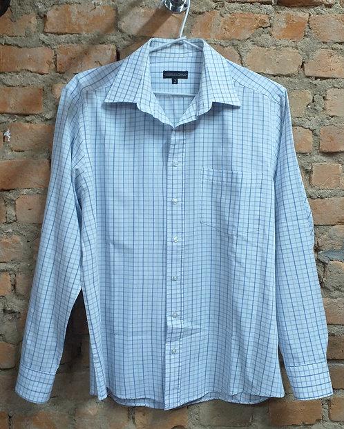 Camisa Angelo Litrico