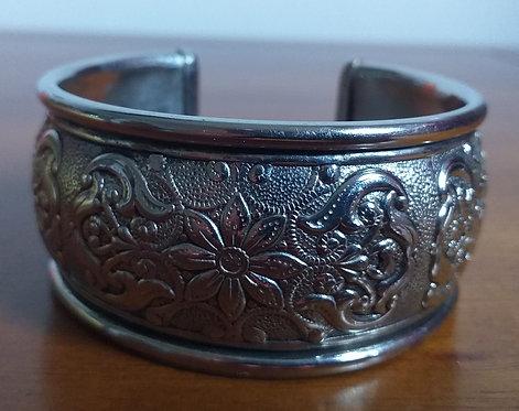 Bracelete Flora