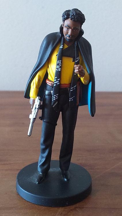 Lando Calrissian - Star Wars