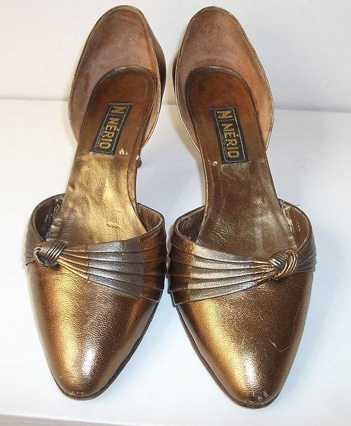 Sapato Nério