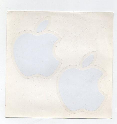 Adesivo Apple