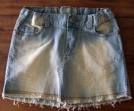 Saia Jeans Metro Kids Company