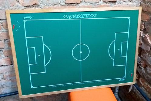 Campo de Futebol de Botão Xalingão