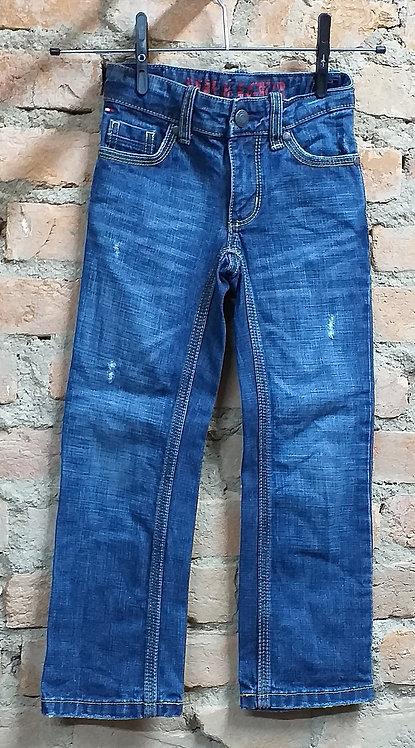 Calça Jeans Hilfiger