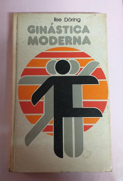 Ginástica Moderna