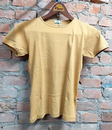 Camiseta C/2