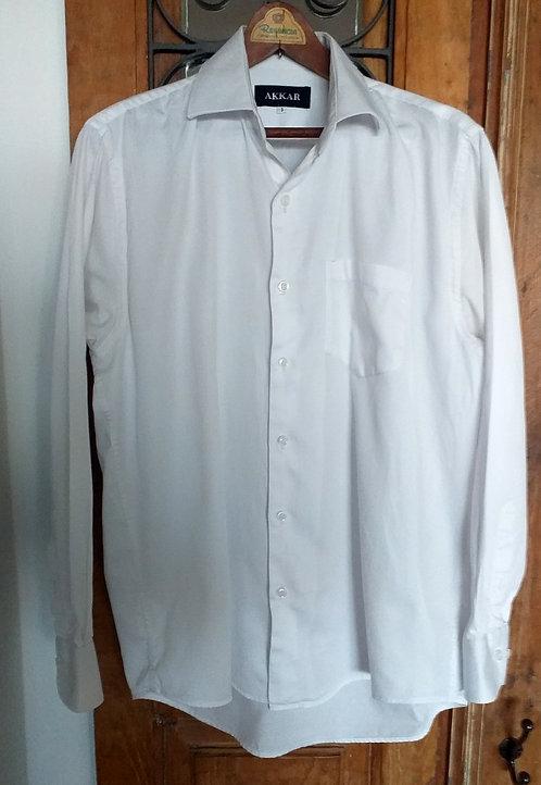 Camisa Akkar
