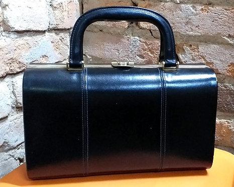 Bolsa Vintage