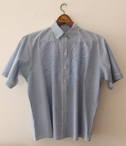 Camisa Herja