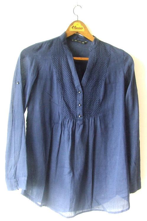 Bata TRF Zara Collection