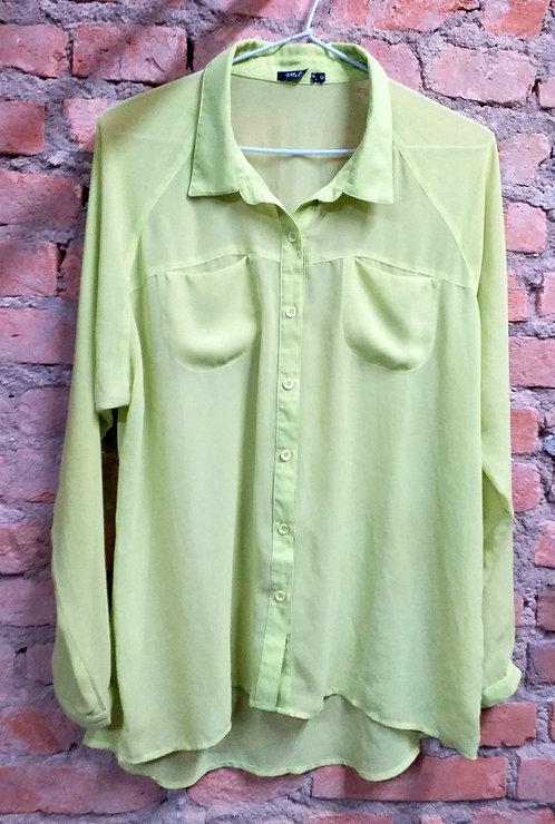 Camisa Mili