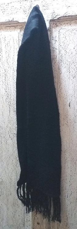Cachecol Noir