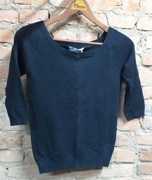 Blusa Linha Zara