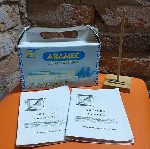Ábaco Abamec
