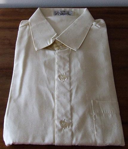 Camisa Alberta