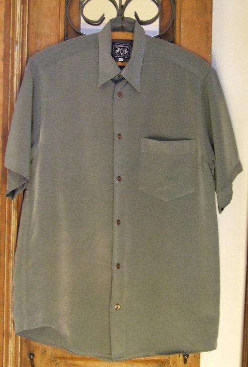 Camisa Uchikawa