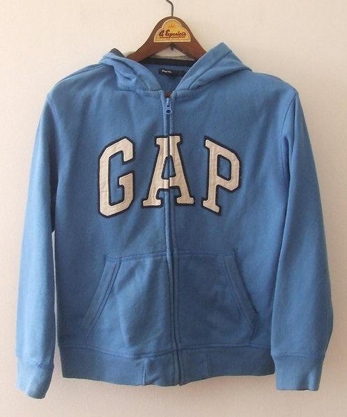 Blusão Gap Kids