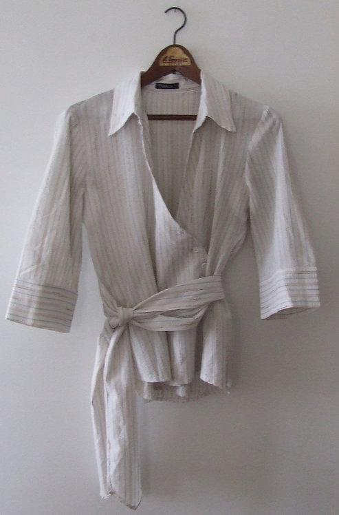 Camisa Dubalo