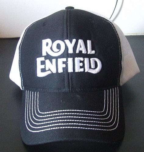 Boné Royal Enfield