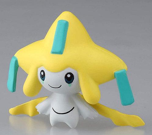 Boneco Pokemon Jirachi