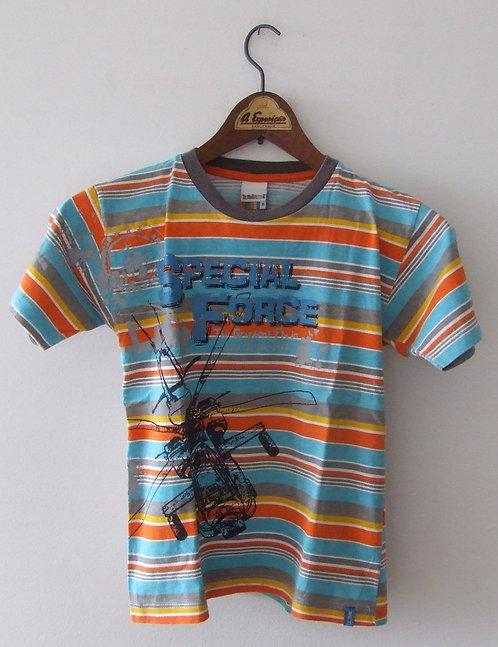 Camiseta Kaiani