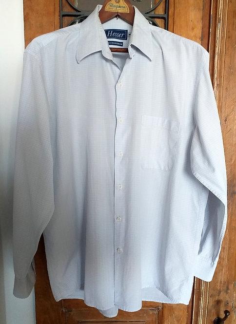 Camisa Hesser F80 Premium