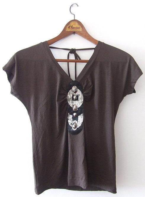 Camiseta Le Bien