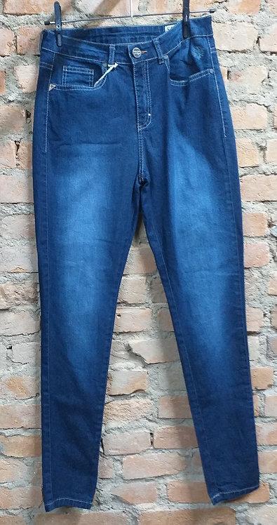 Calça Cavalera Jeans