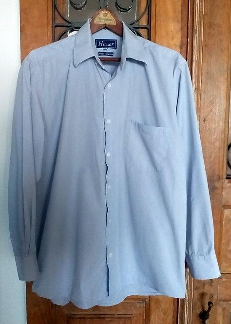 Camisa Hesser Premium Listras
