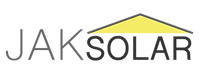 logo JS-03.png