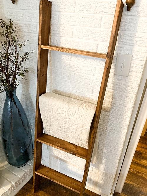 5 Foot Honey Ladder