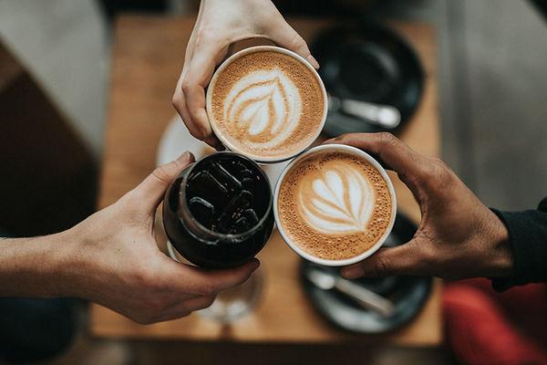 20191001152747-cafe.jpeg