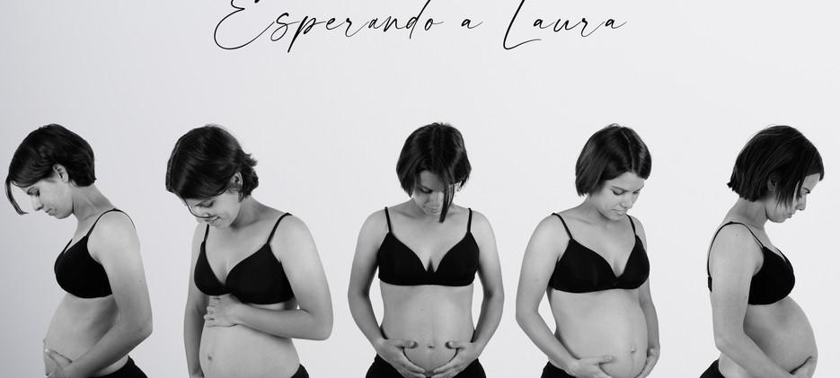 seguiento embarazobyn2.jpg