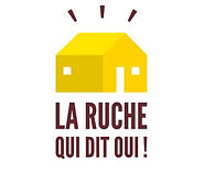 LOGO La Ruche.jpg