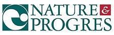nature-et-progres LABEL.jpg