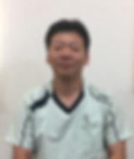 山本敏博.JPG