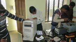 Computer Hardware Training.JPG