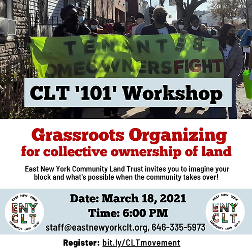 CLT '101' workshop.png