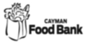 New Cayman Food Bank Logo.jpg