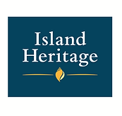 Island Heritage Logo