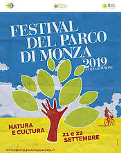 Festival del parco.jpg