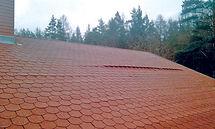 strecha2.jpg